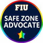 Biomedical Engineering Safe Zone Advocate