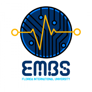 IEEE Engineering in Medicine and Biology Society (EMBS)